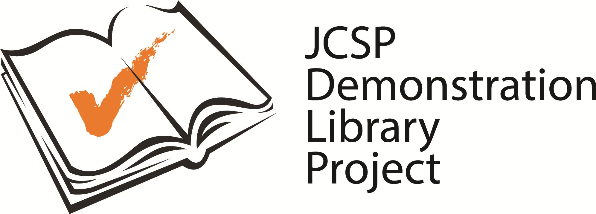 JCSP Libraries